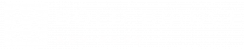 Bold+Bridge+Advisors+Logo+Long